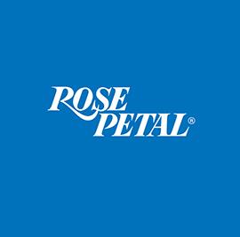 RosePatel