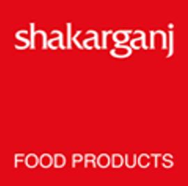 ShakarGanj